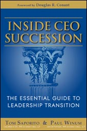 Inside_CEO_Succession_bookcover170w.jpg